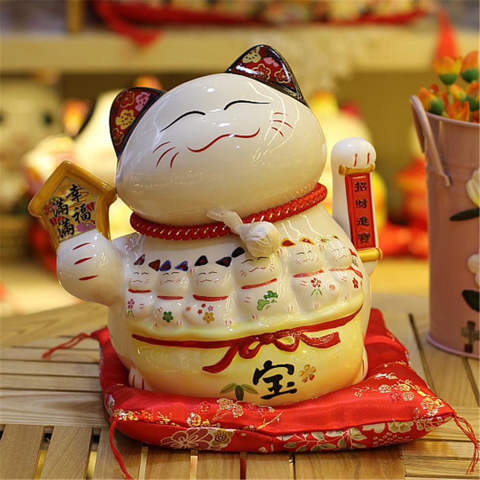 meo-vay-tay-hanh-phuc-vien-man-sw400-1