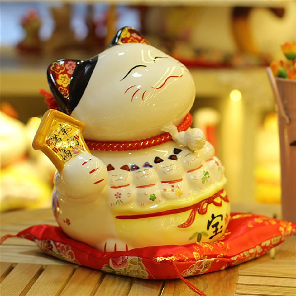 meo-vay-tay-hanh-phuc-vien-man-sw400-2