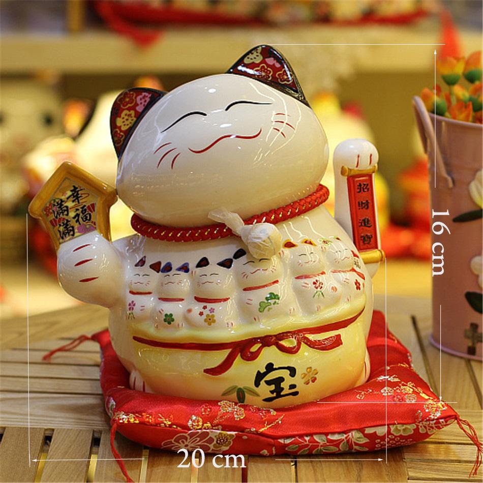 meo-vay-tay-hanh-phuc-vien-man-sw400-kt