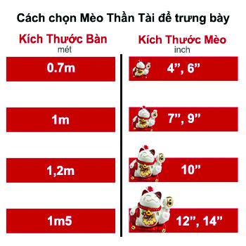 cach-chon-meo-than-tai