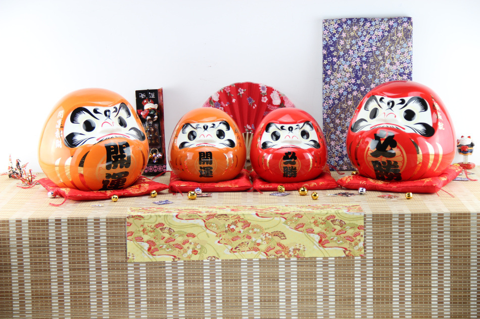 bup-be-may-man-nhat-ban-daruma-1