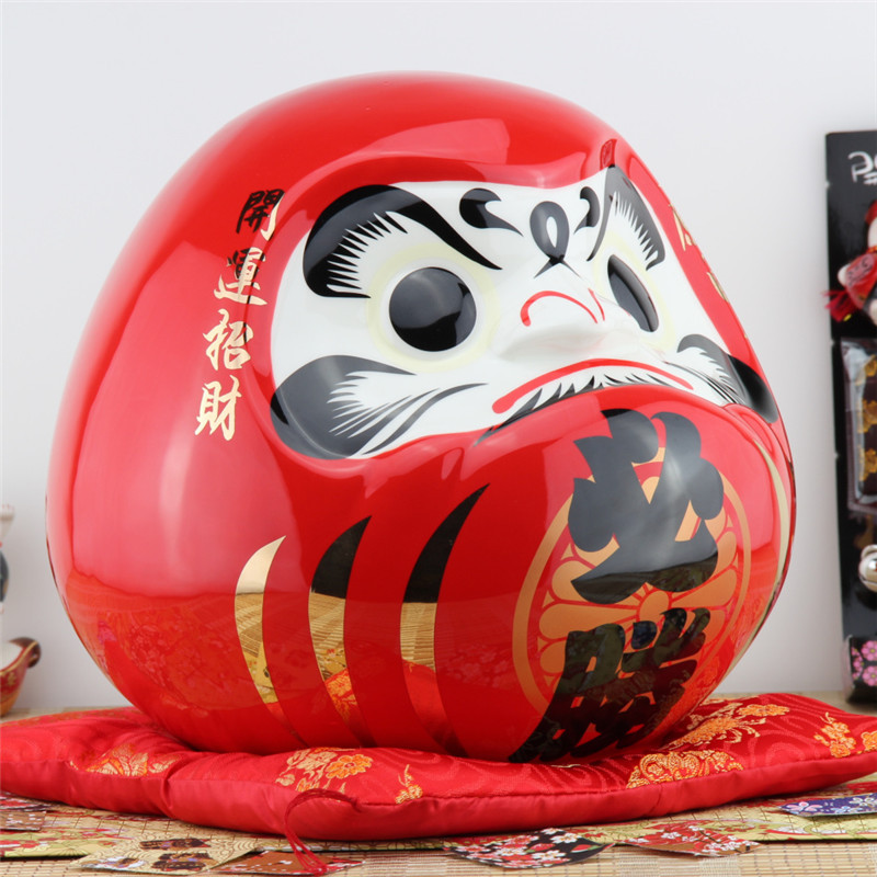 bup-be-may-man-nhat-ban-daruma-16