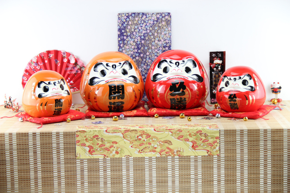 bup-be-may-man-nhat-ban-daruma-2