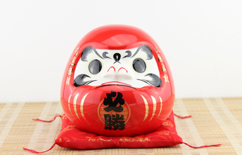 bup-be-may-man-nhat-ban-daruma-3
