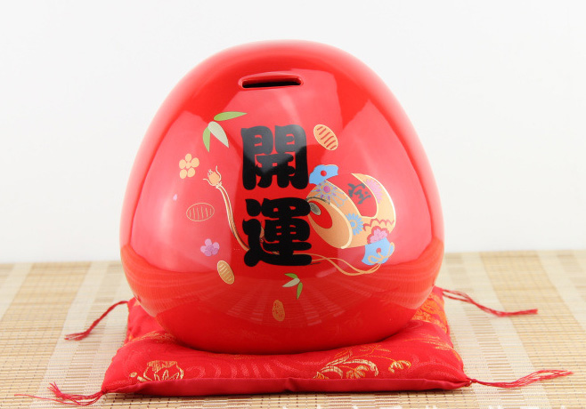 bup-be-may-man-nhat-ban-daruma-6