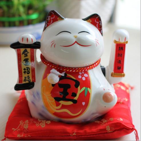 meo-than-tai-361 (1)