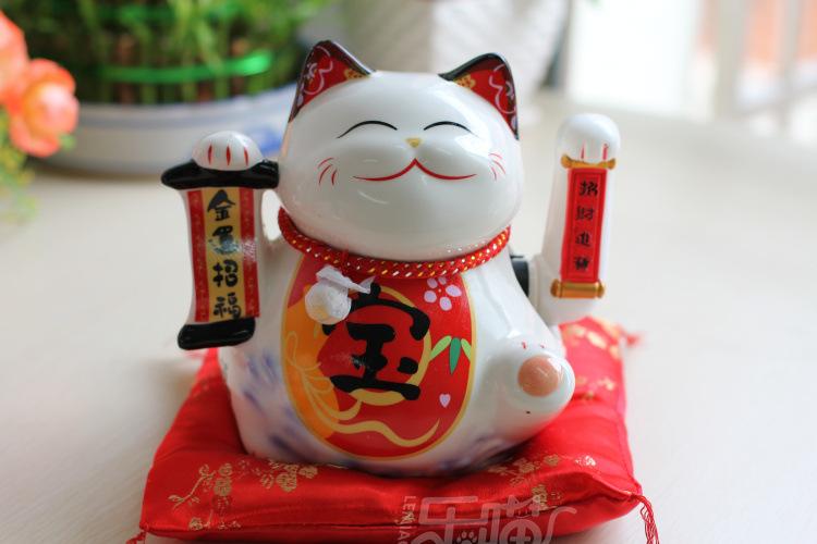 meo-than-tai-kim-van-chieu-phuc-sw361 (2)