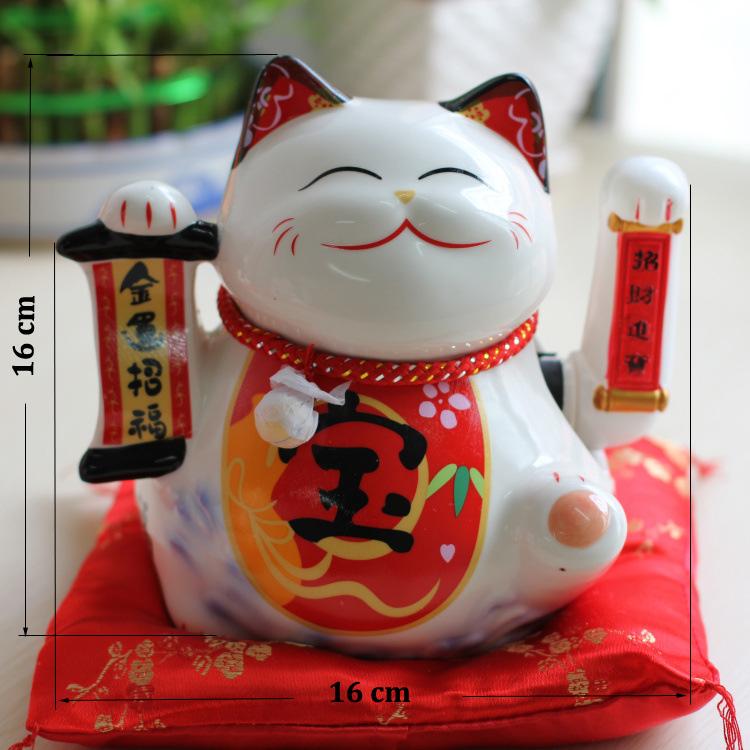 meo-than-tai-kim-van-chieu-phuc-sw361-3 copy