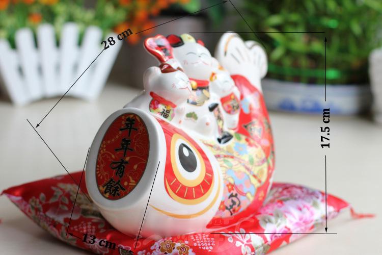 meo-than-tai-ly-ngu-vuong-loc-sw368-2 copy