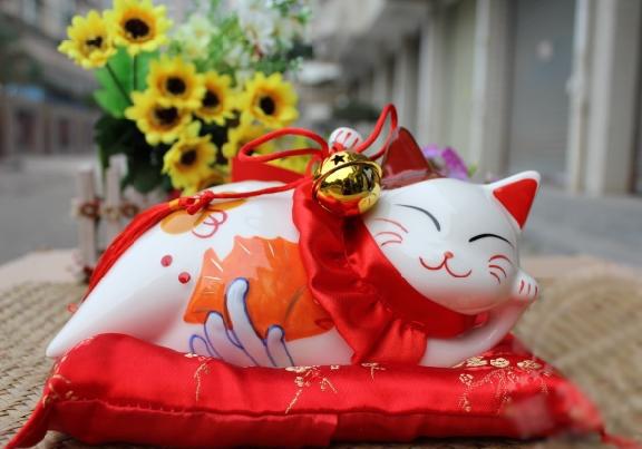 meo-than-tai-nam-an-phat-sw259-1