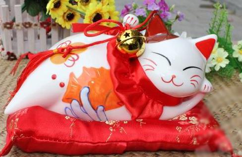 meo-than-tai-nam-an-phat-sw259-2