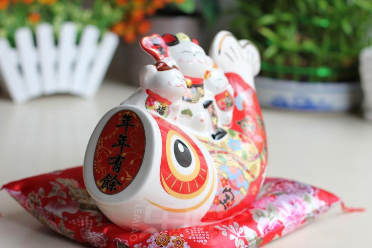 meo-than-tai-nien-nien-huu-du-sw368 (2)