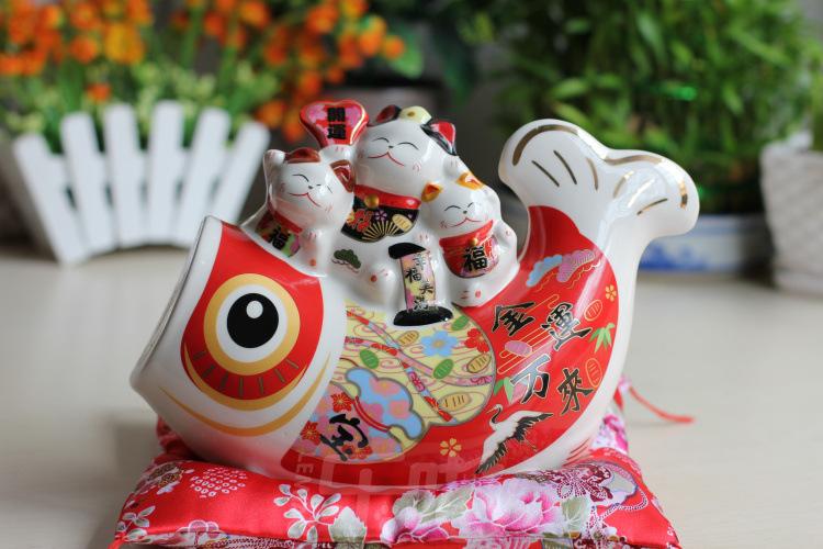 meo-than-tai-nien-nien-huu-du-sw368 (3)