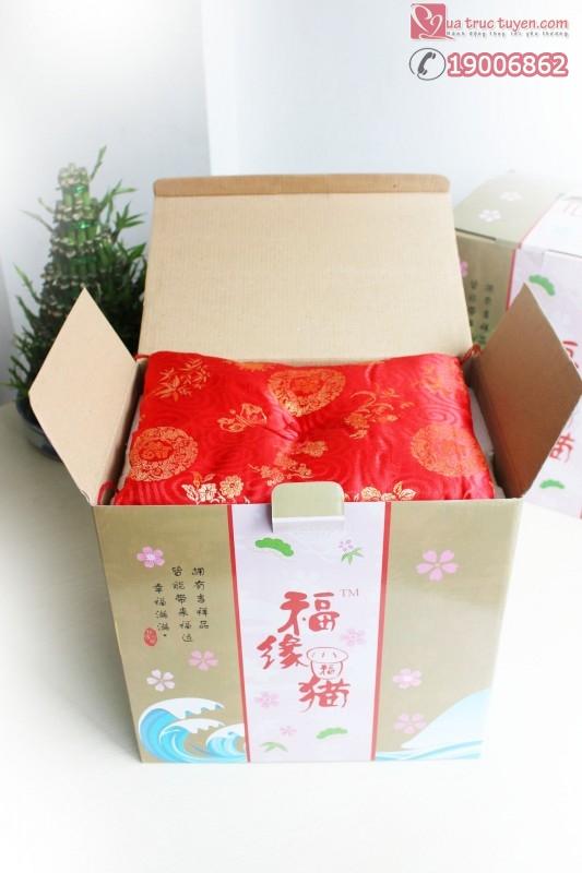meo-than-tai-phu-the-hanh-phuc 11