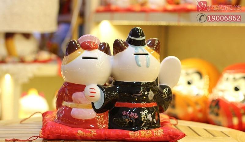 meo-than-tai-phu-the-hanh-phuc 3