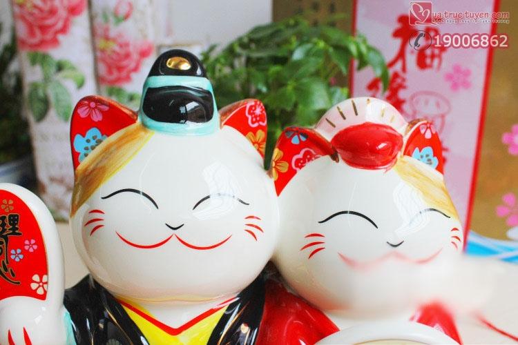 meo-than-tai-phu-the-hanh-phuc 4