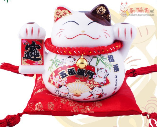 Meo-than-tai-Ngu-phuc-lam-mon-6087_03