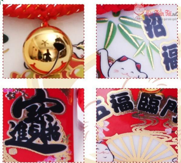 Meo-than-tai-Ngu-phuc-lam-mon-6087_12