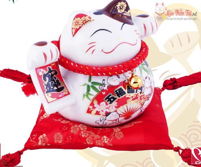 Meo-than-tai-Ngu-phuc-lam-mon-6087_23