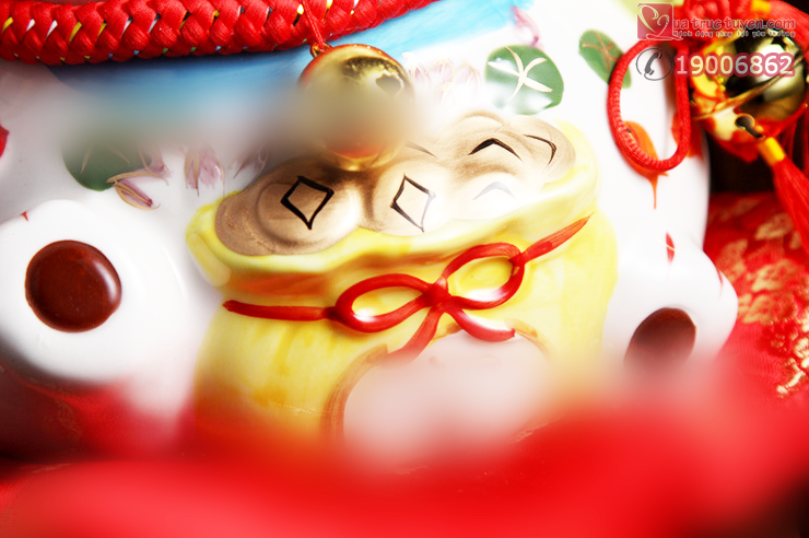 meo-than-tai-nhu-y-cat-tuong-sw0902-3
