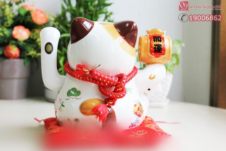 Meo-than-tai-kim-van-9070-8