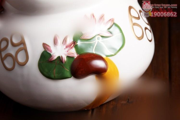 meo-than-tai-nhu-y-cat-tuong-sw0902-1