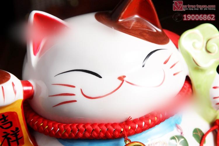 Meo-than-tai-nhu-y-cat-tuong-SW0902-2