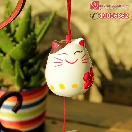 chuong-gio-hinh-meo-than-tai-4