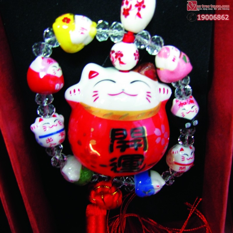 chuong-gio-meo-than-tai (10)