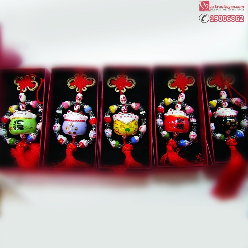 chuong-gio-meo-than-tai (8)