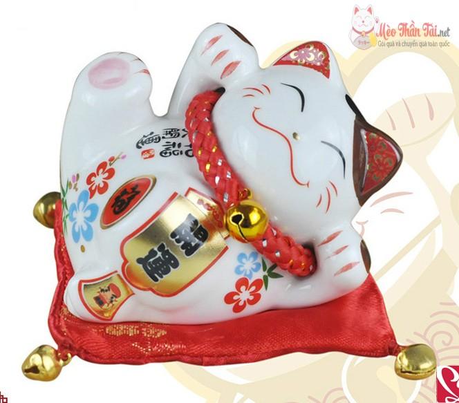 meo-than-tai-chieu-phuc-40109_03