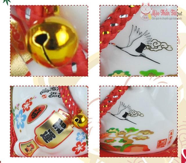 meo-than-tai-chieu-phuc-40109_16