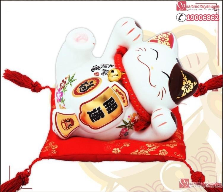 meo-than-tai-chieu-phuc-9076 (1)