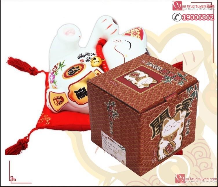 meo-than-tai-chieu-phuc-9076-7