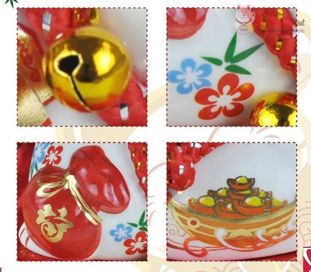 meo-than-tai-chieu-tai-chieu-loc-40111_16