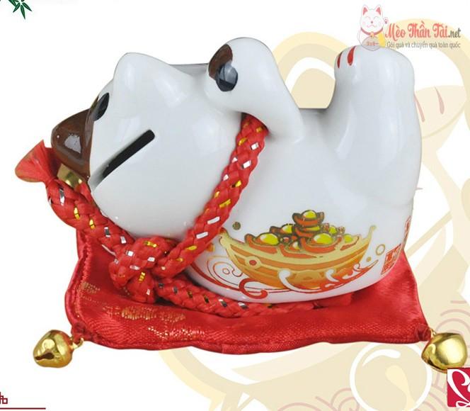 meo-than-tai-chieu-tai-chieu-loc-40111_38
