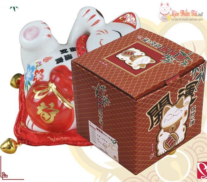 meo-than-tai-chieu-tai-chieu-loc-40111_41