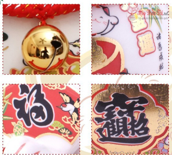 meo-than-tai-dai-kim-van-6089_12