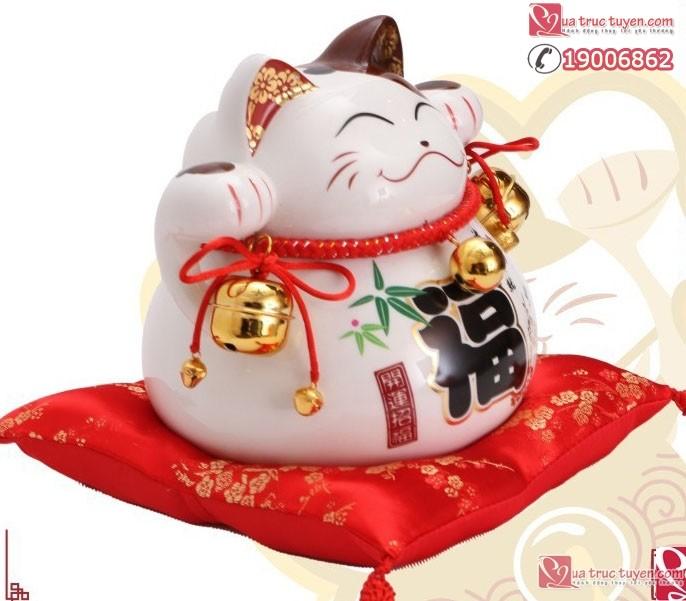 meo-than-tai-dai-phuc-9004_21