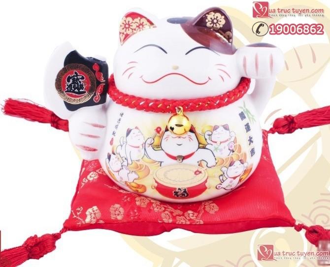 meo-than-tai-nien-nien-huu-du-12054-1