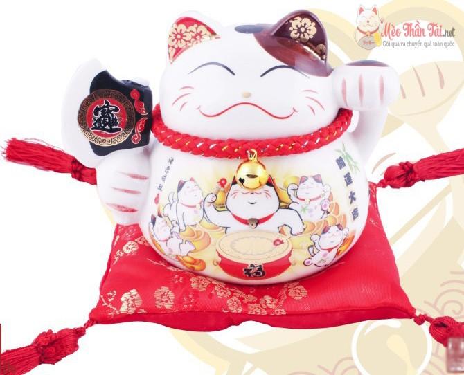 meo-than-tai-khai-van-dai-cat-6086_03