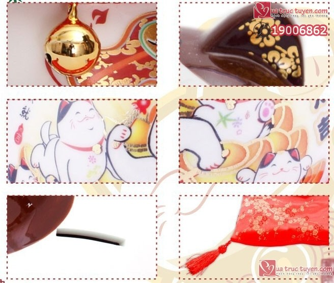 meo-than-tai-chieu-phuc-9076-3