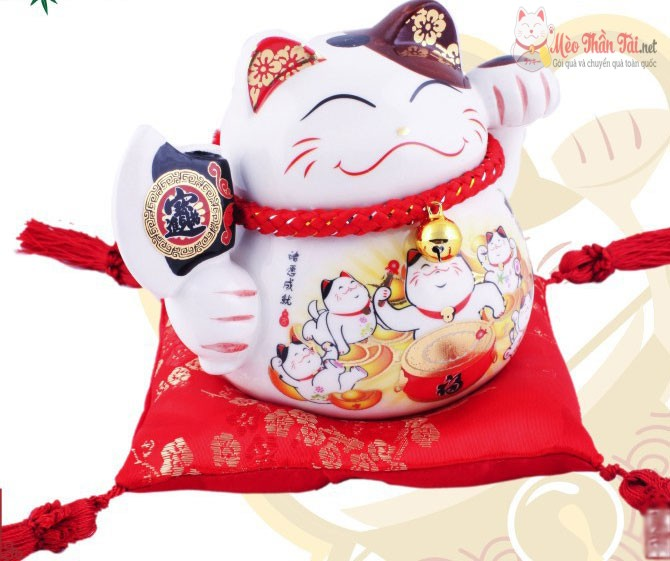 meo-than-tai-khai-van-dai-cat-6086_20