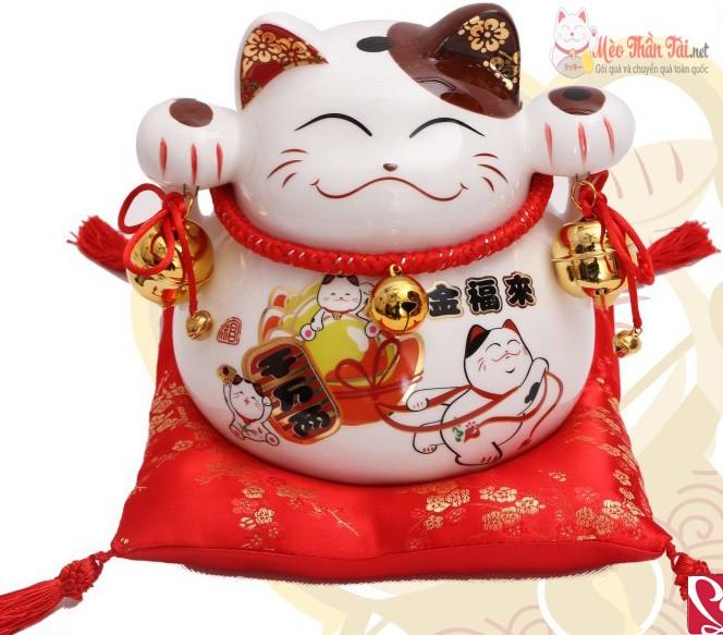 meo-than-tai-kim-phuc-9003_03