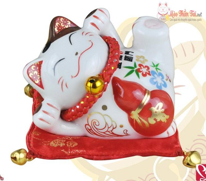 meo-than-tai-kim-phuc-lam-mon-40112_03