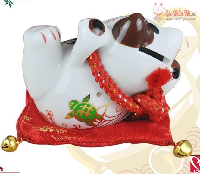meo-than-tai-kim-phuc-lam-mon-40112_38