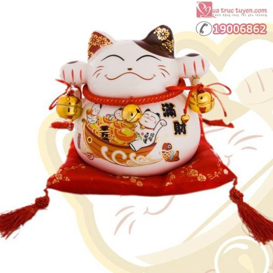 meo-than-tai-man-phuc-9005-1