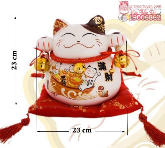 meo-than-tai-man-phuc-9005-1-copy