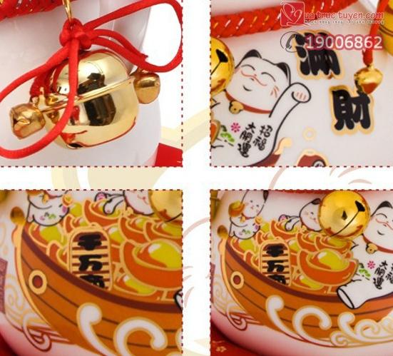 meo-than-tai-man-phuc-9005-2