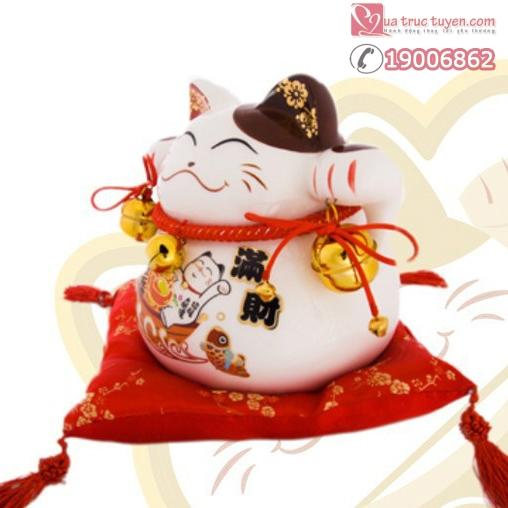 meo-than-tai-man-phuc-9005-4